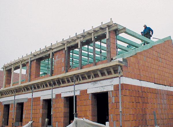 rekonstrukcie krovov 1 cast 147 big image