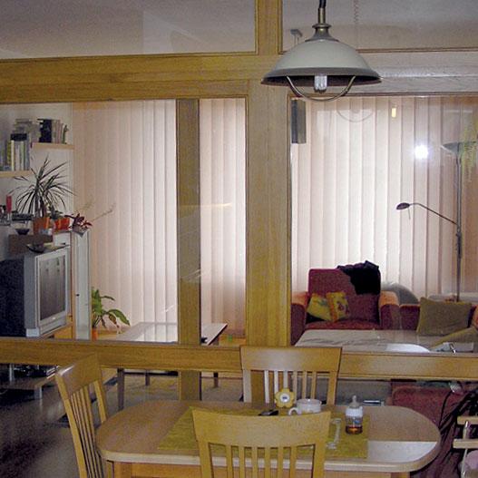 sklo v domacnosti 143 big image