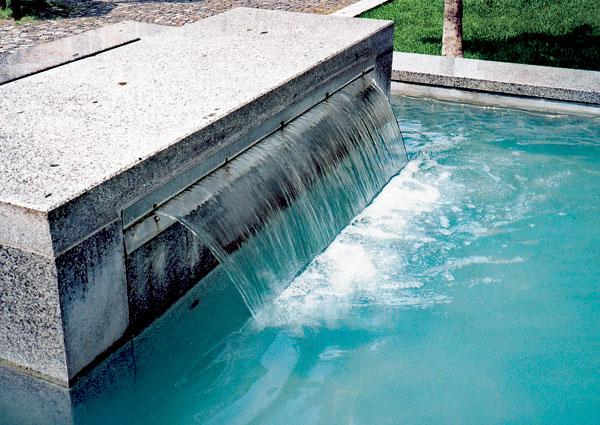 05 lesinska fontana big image