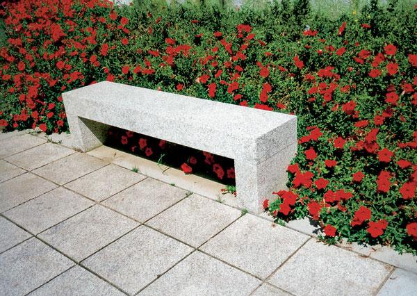 06 zahrada big image