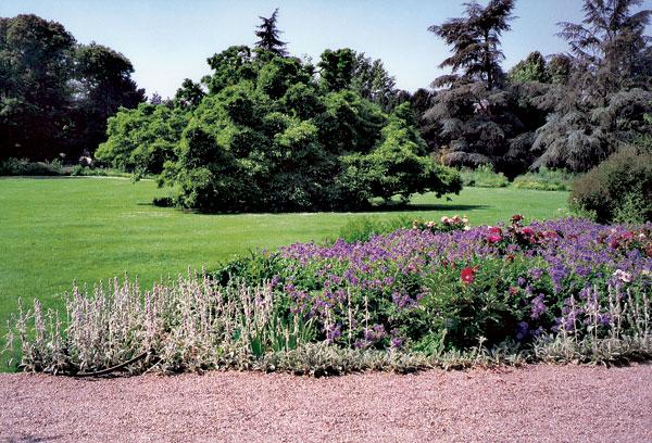 07 zahrada big image