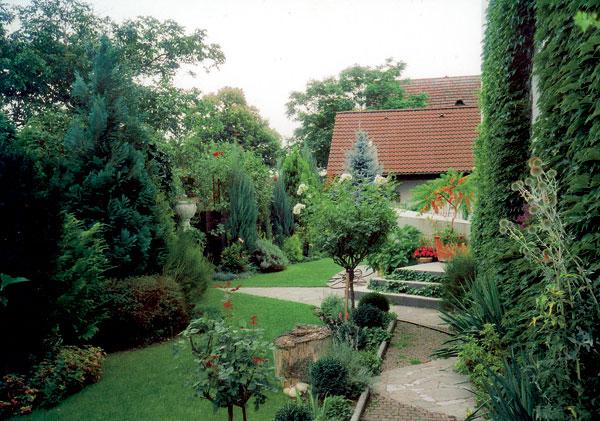 10 zahrada big image