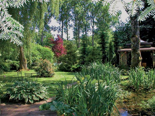 142 zahrada big image