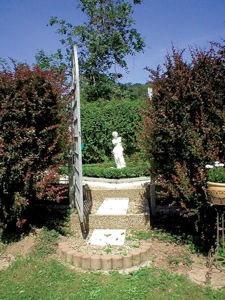 150 zahrada big image