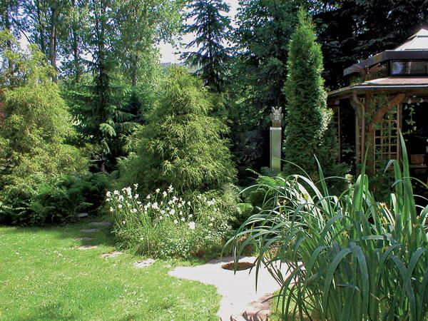154 zahrada big image