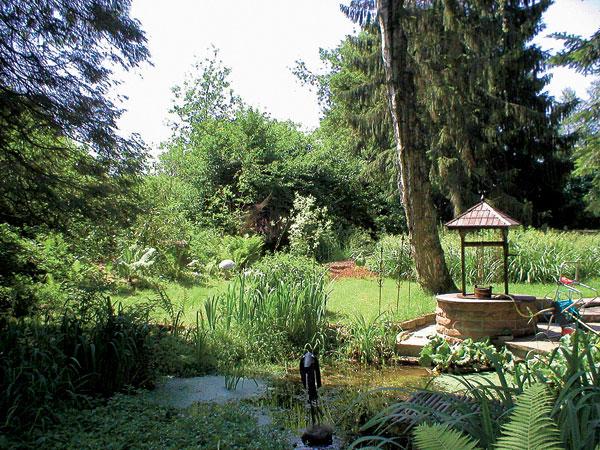 159 zahrada big image
