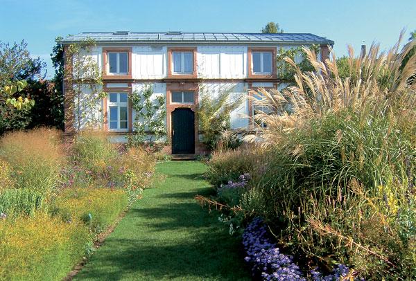 27 zahrada big image