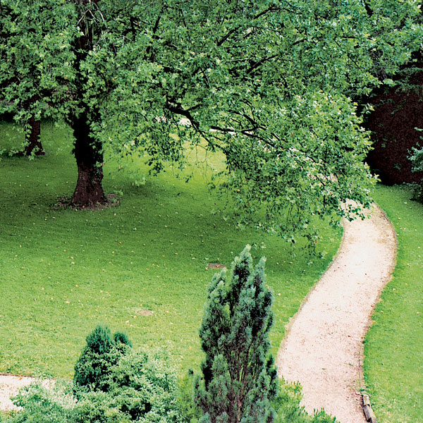 zahrada po francuzsky i po anglicky 101 big image
