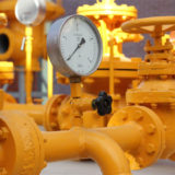 7 krokov k plynovej prípojke