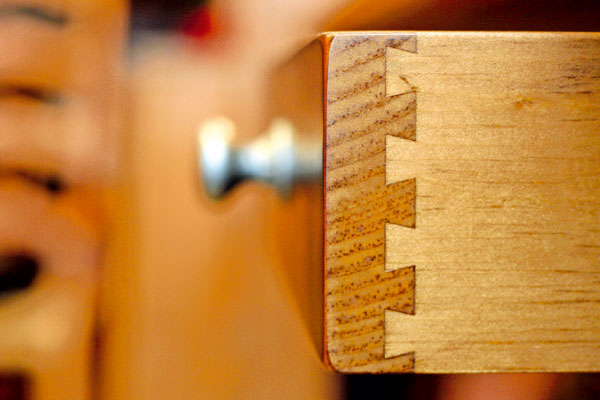 10 najcastejsich chyb pri lepeni dreva