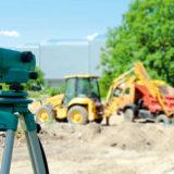 6 krokov ako pripraviť stavenisko pred stavbou domu