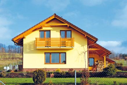 6 rad ako postavit suteren rodinneho domu