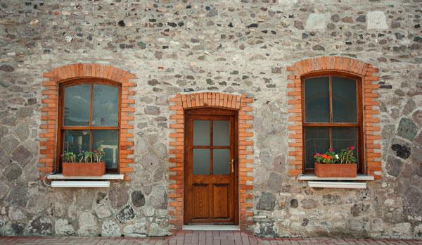 6 sposobov ako odvlhcit rodinny dom