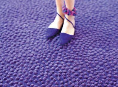 ako spoznate kvalitny koberec