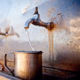 Ako ušetriť stovky eur za vodu