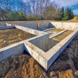 ako vybudovat dobre zaklady pre rodinny dom