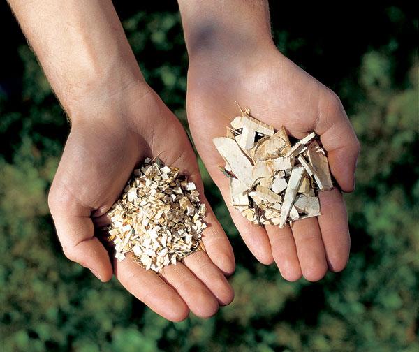 ako vyuzit zahradny odpad