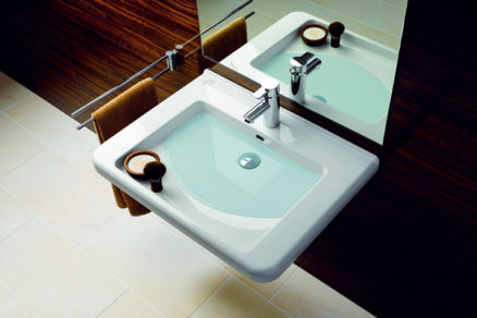 ako znizit spotrebu vody v domacnosti