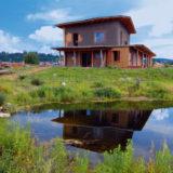 alternativne prirodne a tradicne stavebne materialy