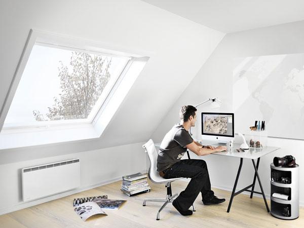 bezudrzbove stresne okno unikatne spojenie dreva a polyuretanu