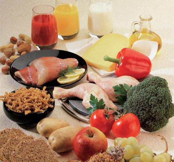 biopotraviny navrat k prirode