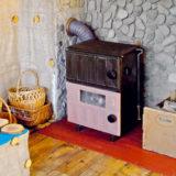 cenovo vyhodny kamenny obklad na stenu