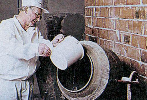 cerpadla a zariadenia na vyrobu malt a betonov