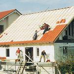 Chystáte sa rekonštruovať byt alebo dom?