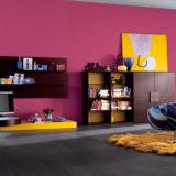 Dekoratívne inšpirácie pre steny v interiéri