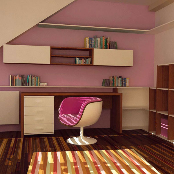 detska izba na dnesok aj do buducna