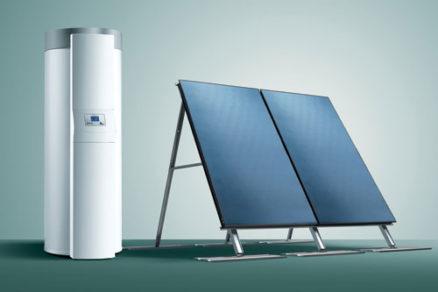 Dotácie na solárne systémy sú späť