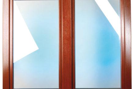 drevene okna tradicia a moderna technologia