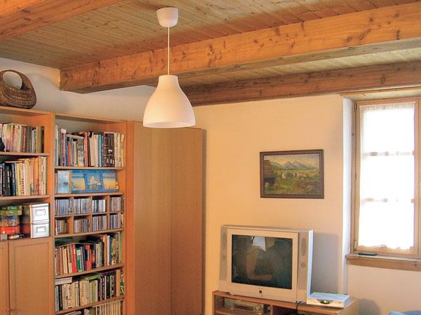 dreveny obklad a narocnost drevin na opracovanie