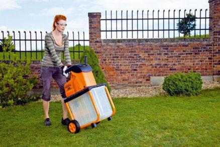 drvice a stiepkovace hospodarne vyuzitie zahradneho odpadu