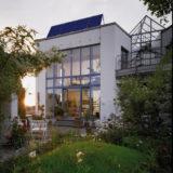 efektivnejsie vyuzitie slnecnej energie