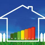 energeticka certifikacia budov