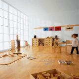 famy a pravda o podlahovom vykurovani