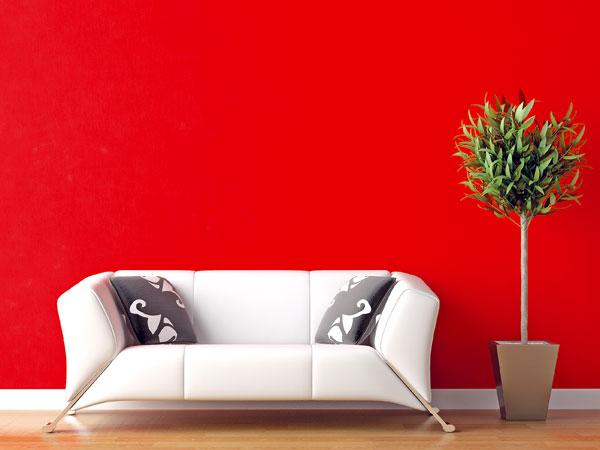 farby na vymalovanie intereru