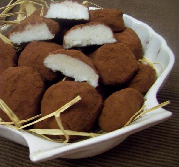 fondanove bonbony zo zemiakov