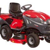HRAJTE o traktor v hodnote 4 430 € a ďalšie vecné ceny!