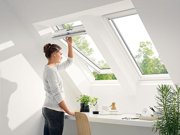 Okná pre každú domácnosť a každý rozpočet