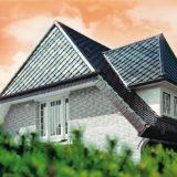 Strechár radí: Luxusné a dizajnové strechy
