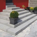 Ako dodať záhrade jednotný štýl?