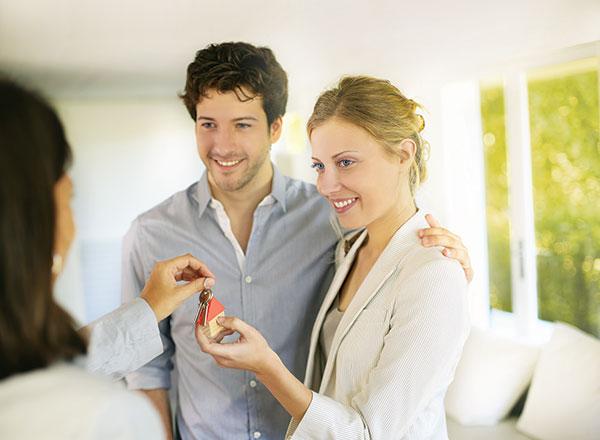 Garantovaný úver na bývanie len za 1,99 % p.a.