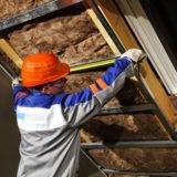 Odborník radí: Aký materiál použiť na zateplenie podkrovia