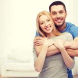 Bývajte kvalitne s kvalitným úverom