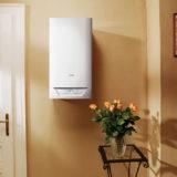 Teplo a komfort pre veľké domácnosti