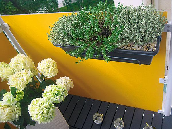 DOBRÝ MAJSTER: Premena balkóna v bytovke