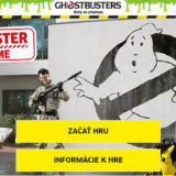 Zahrajte sa online hru s tlakovým čističom Kärcher Full Control!