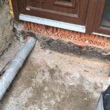 Akých chýb sa často dopúšťajú stavebníci pri hydroizolácii?